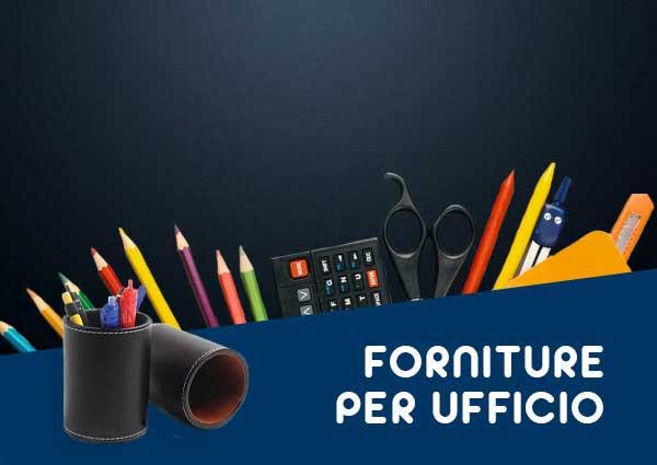 Negozio di Forniture per Ufficio in Vendita a Modena ...
