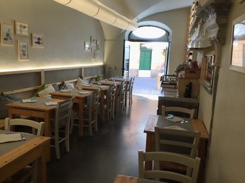 Ristorante in Vendita a Rapallo - Consulting Italia Group ...